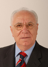 FrancescoCOLUCCI