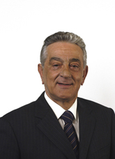 Francesco BOSI