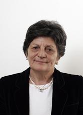 CarlaCASTELLANI