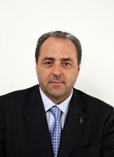 AntonioDI PIETRO