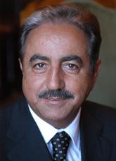 Giovanni LorenzoFORCIERI