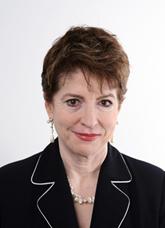 Maria GraziaSILIQUINI