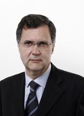 GiuseppeVEGAS
