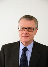 GiuseppeCALDERISI