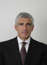 Pier FerdinandoCASINI