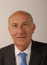 FerdinandoLATTERI