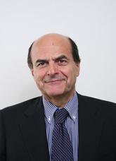Pier LuigiBERSANI
