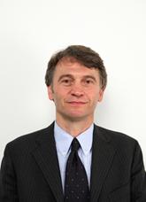 AlessandroMARAN