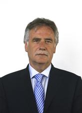 GiuseppeDRAGO