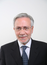 Ugo Maria GianfrancoGRIMALDI