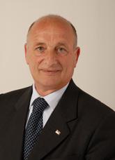 AntonioMEREU