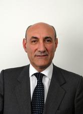 GiuseppeNARO