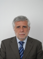 GiulioSANTAGATA