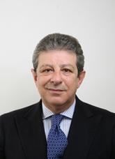 GiancarloPITTELLI