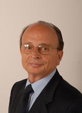 Antonio Giuseppe MariaVERRO