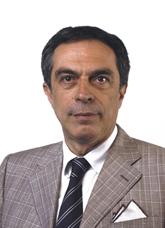 Luciano MarioSARDELLI