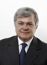 GiuseppeFALLICA