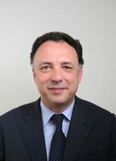 Donato RenatoMOSELLA