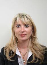 VivianaBECCALOSSI
