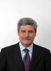 Giovanni Mario SalvinoBURTONE