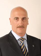 MarcoAIRAGHI