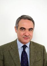 GiuseppeCOSSIGA