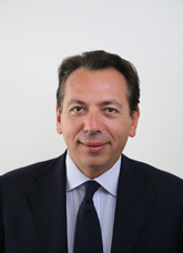 GiorgioLAINATI