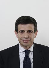 MaurizioLUPI