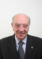 DonatoLAMORTE