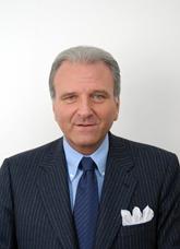 GiuseppeCONSOLO