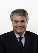 GiuseppeRUVOLO