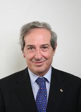 Sergio AntonioD'ANTONI