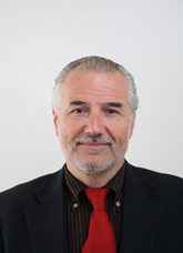 Roberto RolandoNICCO