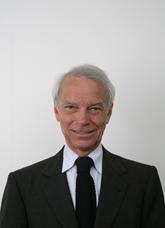 Ricardo FrancoLEVI