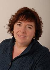 Emilia GraziaDE BIASI