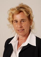 Stefania Gabriella AnastasiaCRAXI