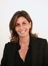 Maria PaolaMERLONI