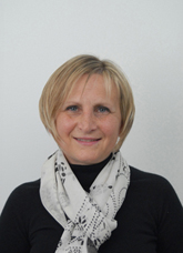 ManuelaGHIZZONI