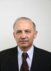 SandroBRANDOLINI