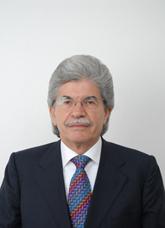 AntonioRAZZI