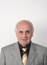 GiuseppeANGELI