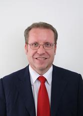 FrancescoLARATTA
