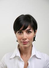 Maria RosariaCARFAGNA