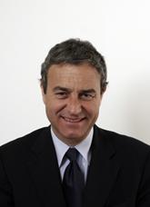 GiorgioSIMEONI