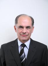 MarioLOVELLI