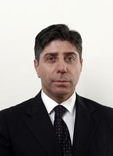 MaurizioBERNARDO