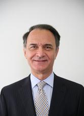 SimeoneDI CAGNO ABBRESCIA
