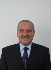 LudovicoVICO
