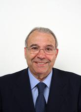 GiorgioOPPI