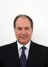 DomenicoZINZI